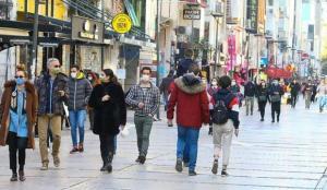 İzmir'de koronavirüsle mücadelede yeni kararlar!