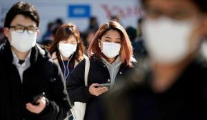 Japonya'da mutasyonlu virüs sayısında korkutan artış