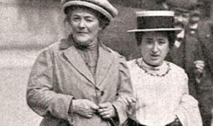Kadın hareketinin sembollerindendi: 8 Mart'ın mimarlarından Rosa Luxemburg kimdir?
