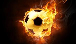 Karagümrük – Kayserispor! Maçta ilk yarı! CANLI
