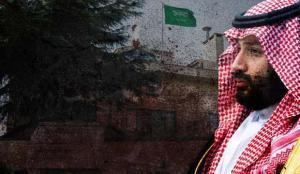 Kaşıkçı'nın nişanlısı başvuru yapacak: Muhammed bin Selman Türkiye'de yargılansın