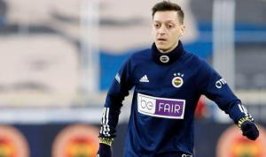 Katarlı yayıncıdan Fenerbahçelileri kızdıracak dava!