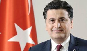 Kılıçdaroğlu'nun avukatı Celal Çelik'e barodan kovuşturma