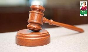 Kırklareli'ne bağlı Kapaklı köyüne kalker ocağı projesi yargıdan döndü