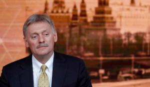 Kremlin'den Türkiye açıklaması: İş birliğimiz devam ediyor
