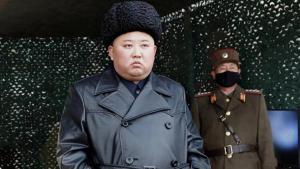 Kuzey Kore 'nükleer şart'ını açıkladı