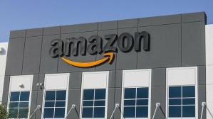KVKK onayladı: Amazon Türkiye kullanıcılara ait verileri yurt dışına aktarabilecek