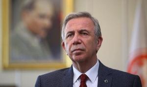 """Mansur Yavaş'tan köpek katliamı sonrası açıklama: """"En ağır cezayı alana kadar takipçisi olacağım"""""""
