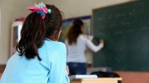 MEB duyurdu: Sözleşmeli öğretmen ataması için ön başvurular başladı