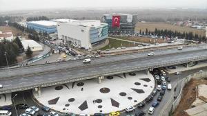 Metin Güler: Kent iktisadına öncülük ediyoruz