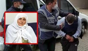 MHP Aydın İl Başkanı Alıcık: Katilin ilçe teşkilatı ve Ülkü Ocakları ile hiçbir bağı yoktur