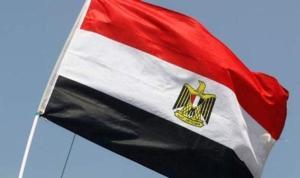 Mısır istihbaratından Türkiye açıklaması