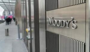 Moody's tarih verdi: 2022'den önce olması imkansız