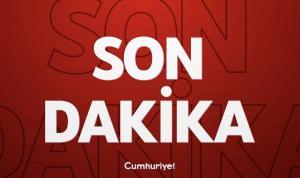 MSB'den Bitlis'teki helikopter kazasına ilişkin 'ilk inceleme' açıklaması