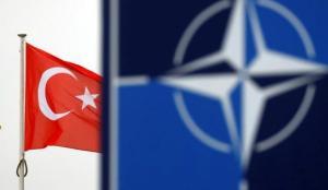 NATO'dan AB'ye kritik Türkiye uyarısı!