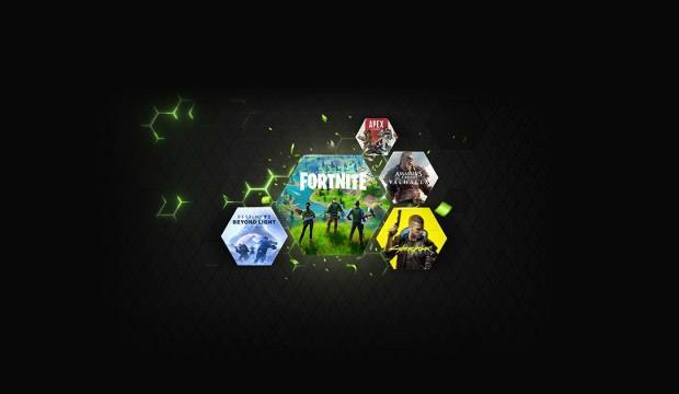 NVIDIA GeForce Now Türkiye kararından geri adım attı