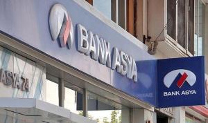 OHAL raporu: Başka bankadan kredi çekip Bank Asya'ya yatırdılar