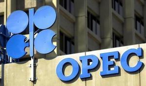 OPEC+ grubunun Bakanlar İzleme Komitesi (JMMC), üretim politikasını görüşmek üzere yarın toplanıyor
