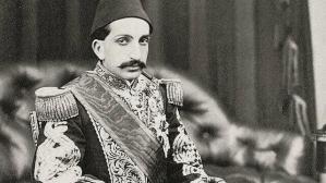 Osmanlı Hariciyesinde Modernleşme ve II. Abdülhamid'in Diplomasisi