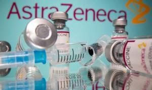 Oxford-AstraZeneca aşısı: Avrupa İlaç Ajansı'na göre, yararı riskinden fazla