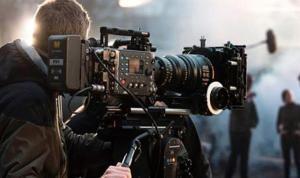 Pandemiden olumsuz etkilenen kamera arkası çalışanları için ek destek paketi yolda