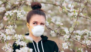 Polen alerjisi neden erken başladı!