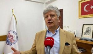 Prof. Dr. Kemalettin Aydın: Yazı rahat geçireceğiz