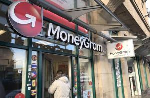 Ripple (XRP) Ortağı MoneyGram'ın Başı Dertten Kurtulmuyor! Dava Açıldı