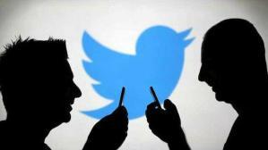Rusya gereken düzenlemeler yapılmadığı için Twitter'a erişimini sınırlandırdı