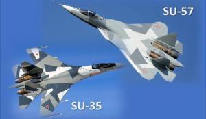 Rusya'nın savaş uçağı teklifine Türkiye'den bomba cevap