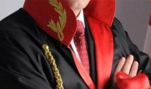 Sahte hesapla, AKP'li üst düzey isimleri hedef alan savcı yargılanacak: 2 yıldan, 6 yıl 4 aya kadar hapis istemi