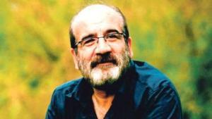 Şair Yılmaz Odabaşı 1987 Yılında Yazdığı Şiir İçin Erdoğan'a Hakaretten İfadeye Çağırıldı: 'Dehşete Düştüm'