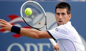 Sırp tenisçi Djokovic, Miami Açık'ta oynamayacak