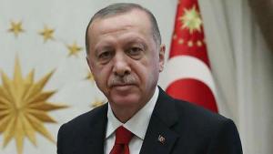 Son dakika: Cumhurbaşkanı Erdoğan'dan kritik Libya görüşmeleri