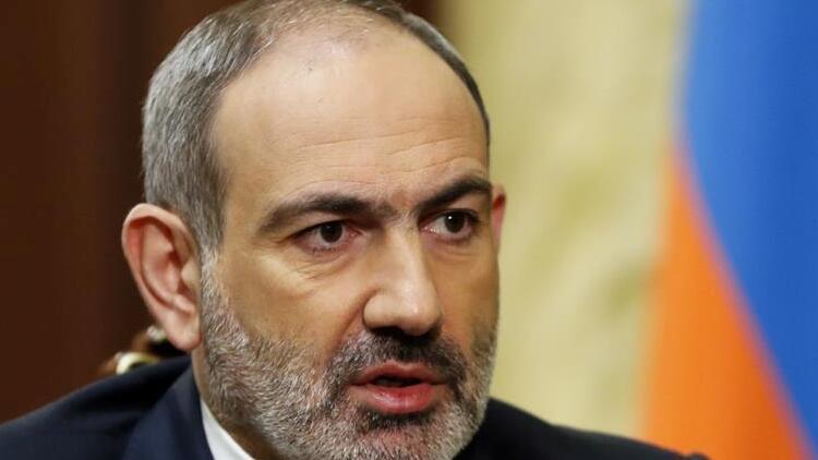 Son dakika: Paşinyan tarih verdi: Ermenistan erken seçime gidiyor!