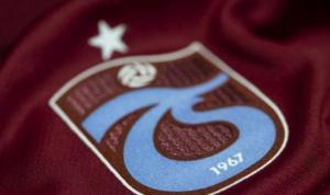 Son dakika| Trabzonspor'da yıldız futbolcu kadrodan çıkarıldı
