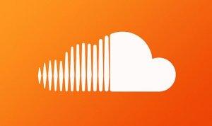 SoundCloud, kullanıcı merkezli ödeme modeline geçen ilk müzik platformu oluyor