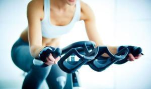 Spora hemen başlamanız için 12 neden