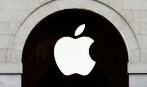 Tarihi sızdı: Apple etkinliğinde tanıtılması beklenen ürünler