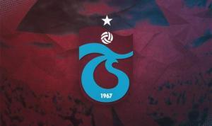 Trabzonlu yıldızın burun kemiğinde kırık