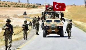 Türk askeri 11 aydır aynı yerde! Ev yok, izin yok, eş yok, çocuk görmek yok