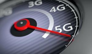 Turkcell'in AB tarafından desteklenen 5G Ar-Ge projesi sayısı beşe çıktı