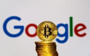 Türkiye'de Google'da Bitcoin (BTC) Aramalarında Artış Yaşandı