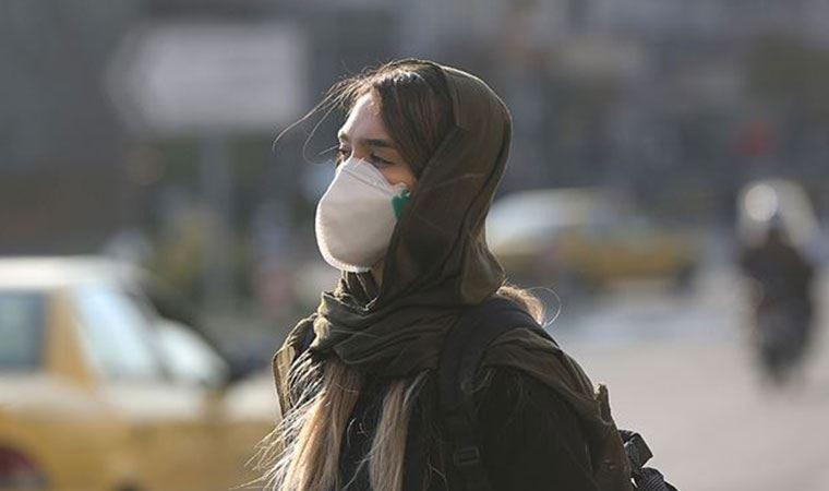Türkiye'nin dört bir yanında yapılan hava kirliliği ölçümleri alarm veriyor