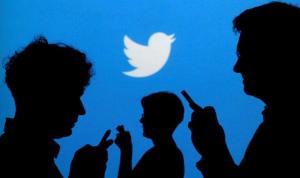 Twitter'dan yanlışlıkla atılan tweetler için yeni özellik