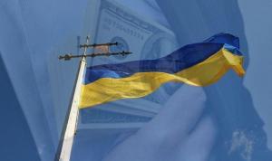 Ukrayna iki diplomatını yolsuzluk nedeniyle geri çekti