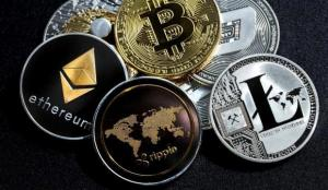 Ünlü yatırımcı Mobius'tan kripto para değerlendirmesi