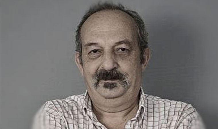 Usta oyuncu ve yönetmen Levent Niş yaşamını yitirdi