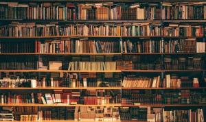 Yayıncılar Birliği: 'Online kitap satışları arttı, perakende kitap pazarı küçüldü'