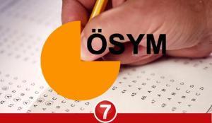 YÖKDİL sınav sonuçları açıklandı mı? ÖSYM duyurdu! Yabancı Dil sınavı sonuçları…